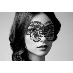 Anna Eyemask