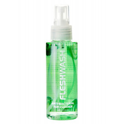 Fleshlight anti-bacterial toy cleaner 100ML
