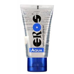 Eros Aqua 200 ml