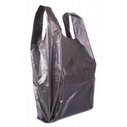 bag 40*45 cm