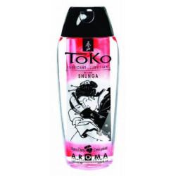 Toko Aroma Lubricant Blazing Cherry 165ml