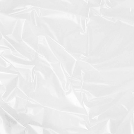 SexMAX WetGAMES Sex-Laken, 180 x 220 cm, Weiß (fitted sheet, white)
