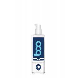 BOO ENLARGEMENT CREAM MEN 50ML