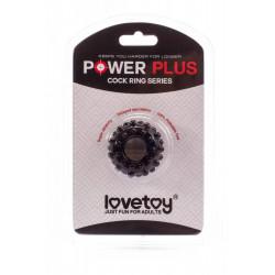 Power Plus Cockring 3