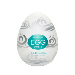 Tenga Egg Surfer 1 unit