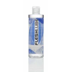 Fleshlube Water 250 ml.