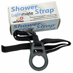 Bathmate ShowerStrap 1 units