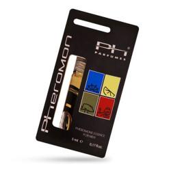 Perfume - blister 5ml / meskie Marinal 1