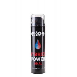Hybride Power Anal 200 ml