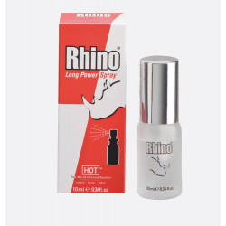 RHINO Long Power Spray - 10ml
