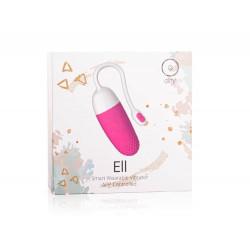 Elity - Ell