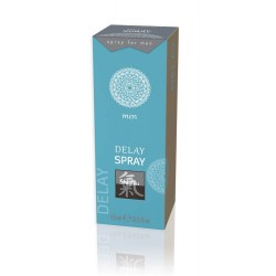 Delay Spray 15 ml