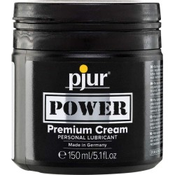pjur®Power - 150 ml tube