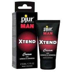MAN Xtend Cream (50 ml)