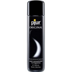 pjur® ORIGINAL - 100 ml bottle