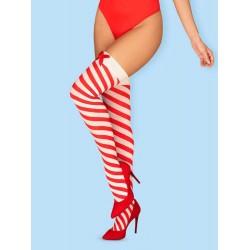 Kissmas stockings S/M