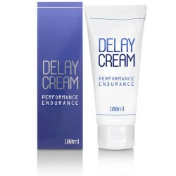 Cobeco Delay Cream - 20 ml