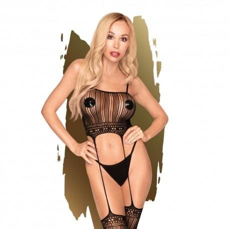 Sex dealer S-L (black)