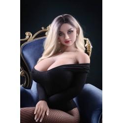 Mia Love Doll