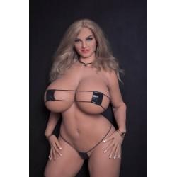 Tracy Love Doll
