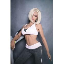 Isabella Love Doll