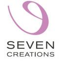 Seven Creations